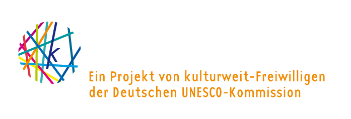170905_UNESCO_kulturweit_Freiwilligen_pfade_rgb_transparent(3)