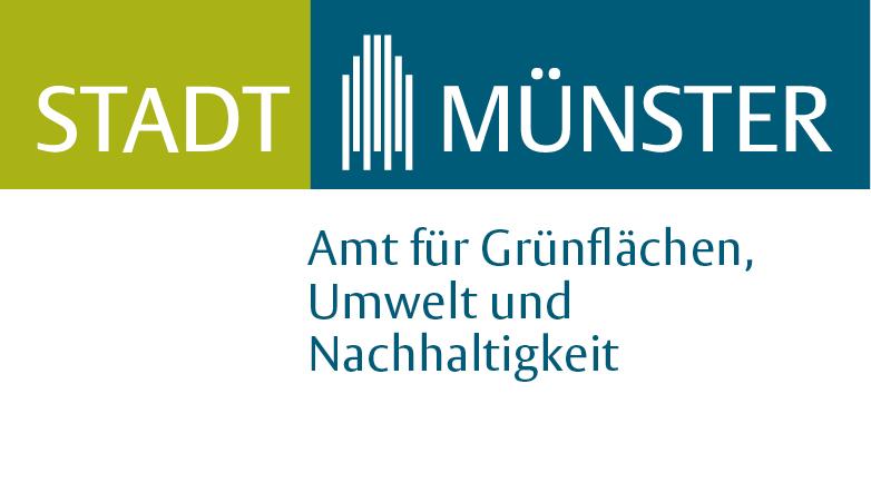 Amt_fuer_Gruenflaechen_66-125mm_rgb