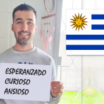Nicolas, Uruguay (Fray Bentos)